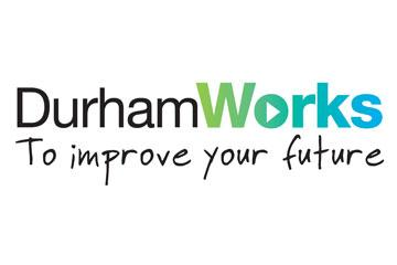 Springboard teams up with DurhamWorks to deliver a new Future Steps programme